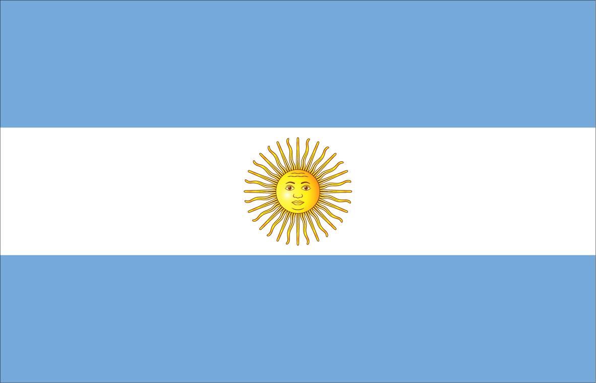 No les parece que deberian redise ar la camiseta peruana for Paginas de chimentos argentina