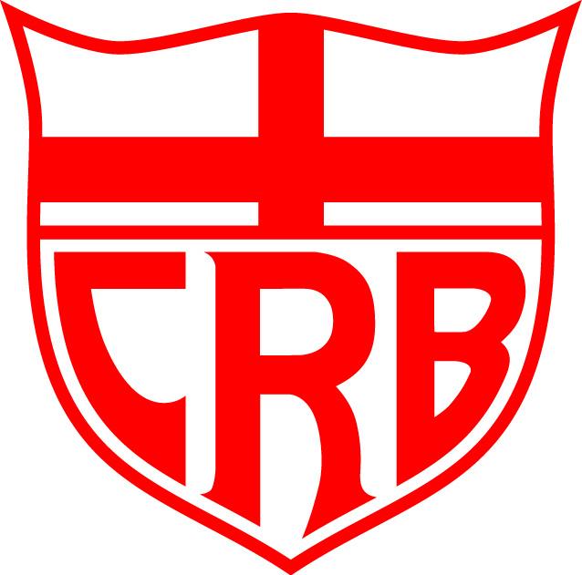 Clube de Regatas Brasil - Logo
