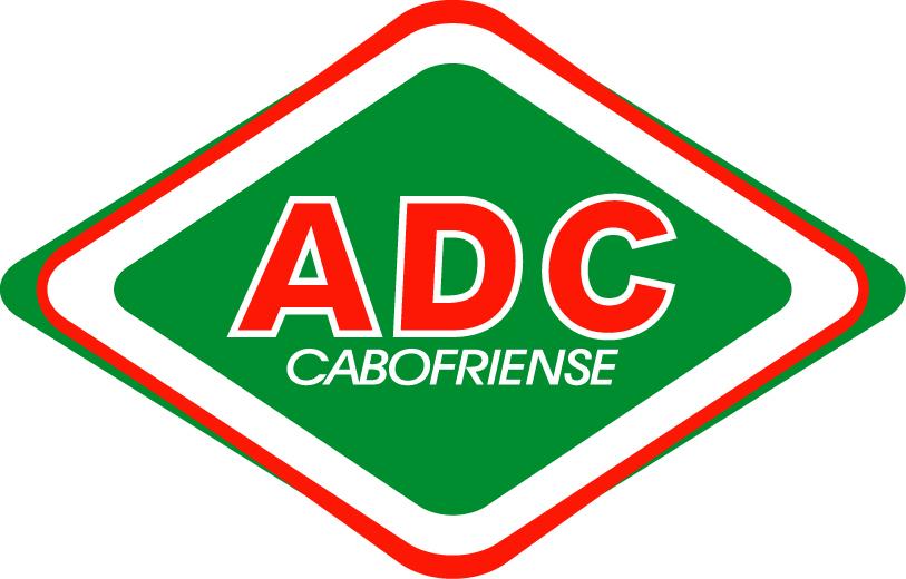 Associação Desportiva Cabofriense - Cabo Frio - Rio de Janeiro
