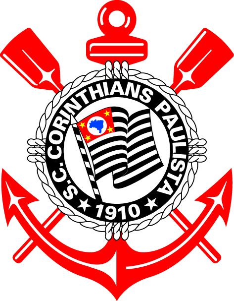 sport club corinthians paulista s227o paulo sp
