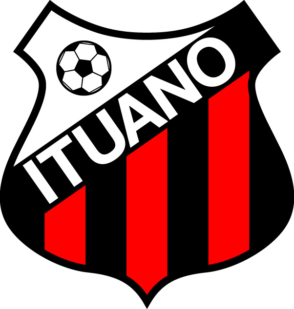 Ituano Futebol Clube Itu S 227 O Paulo