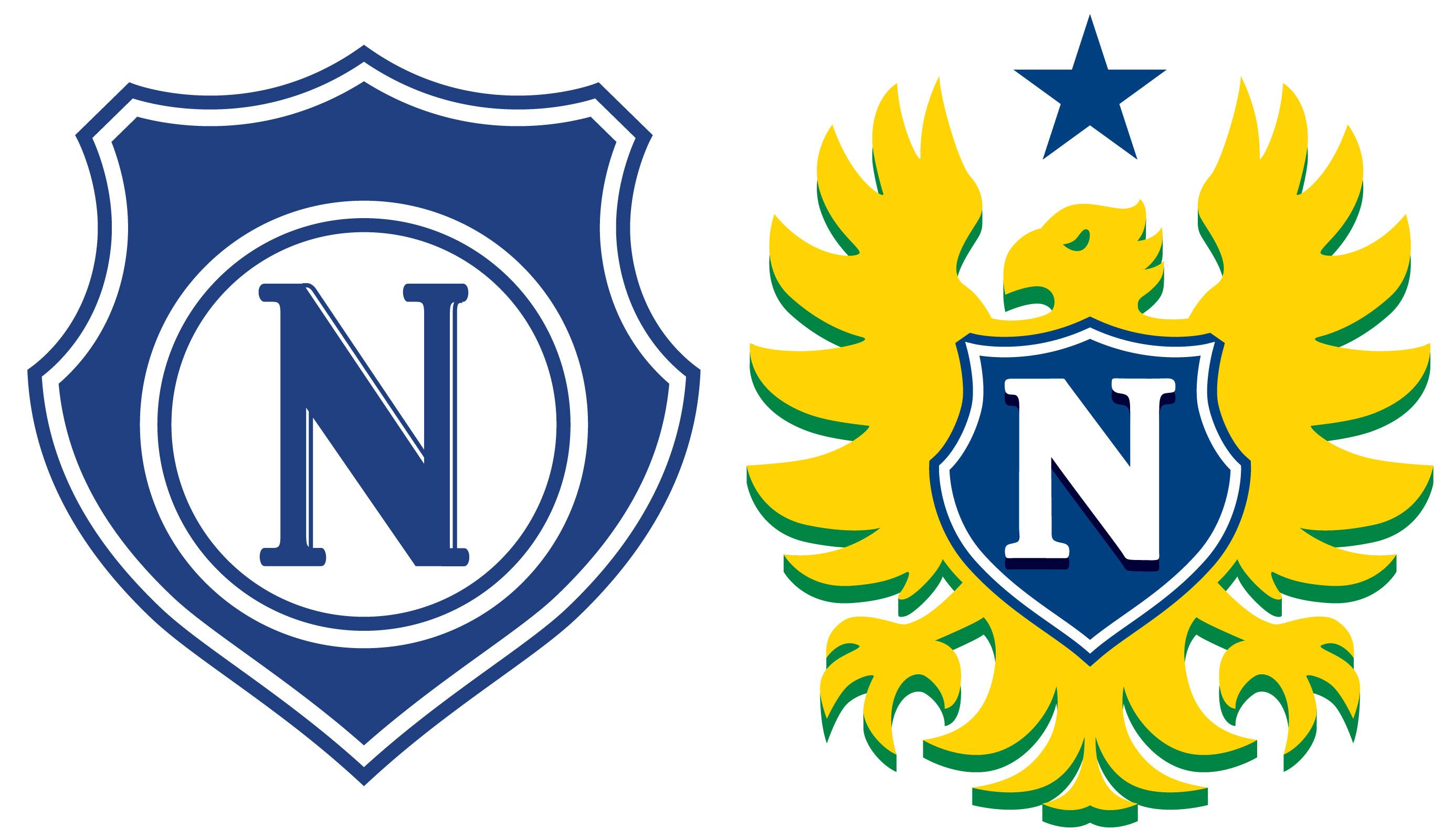Nacional Futebol Clube - Manaus - Amazonas fd29747f63bd4