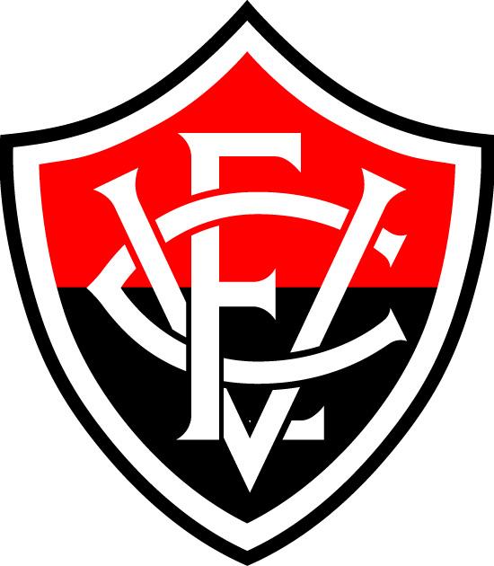 Esporte Clube Vitoria Salvador