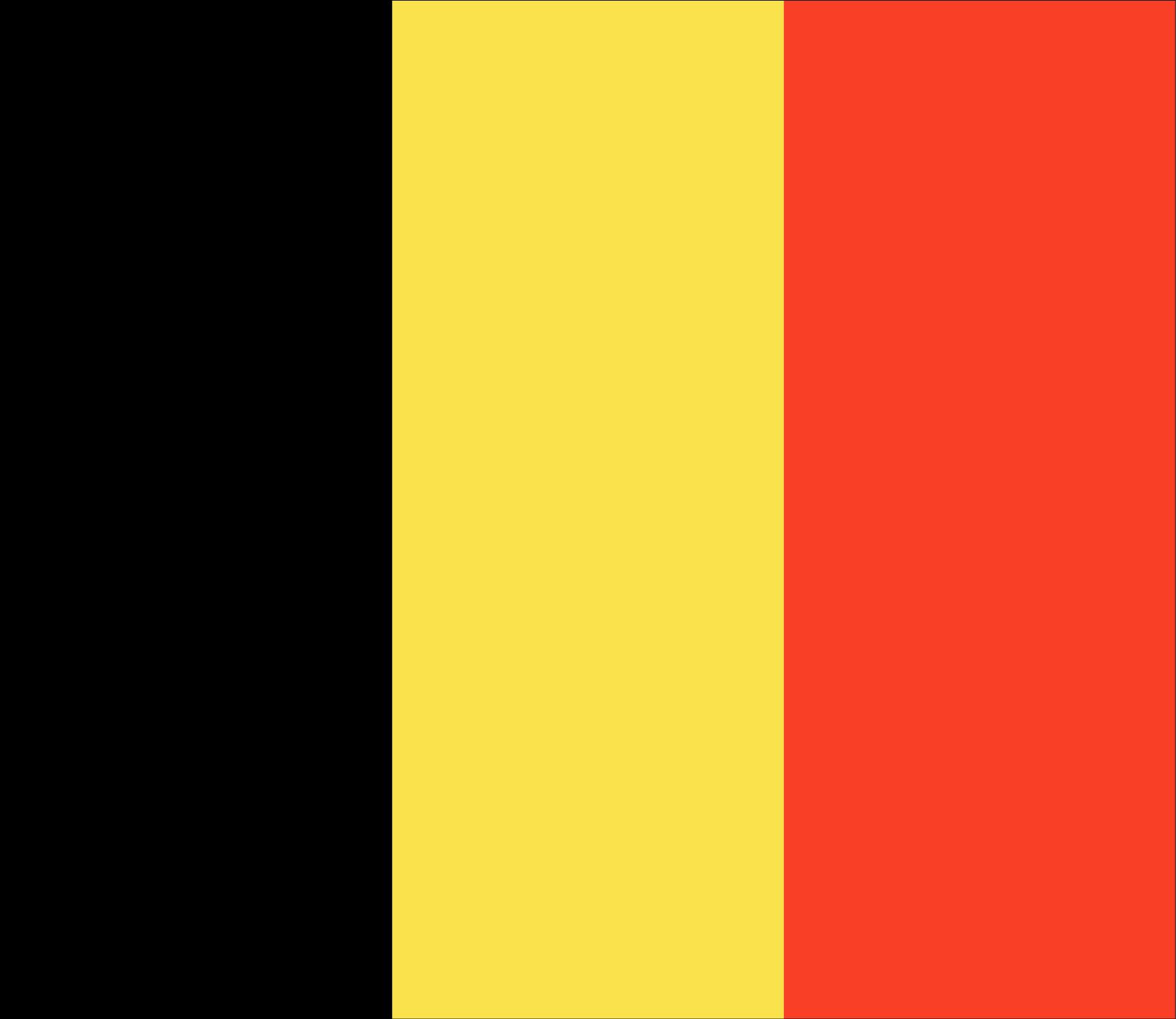 Reino da Bélgica