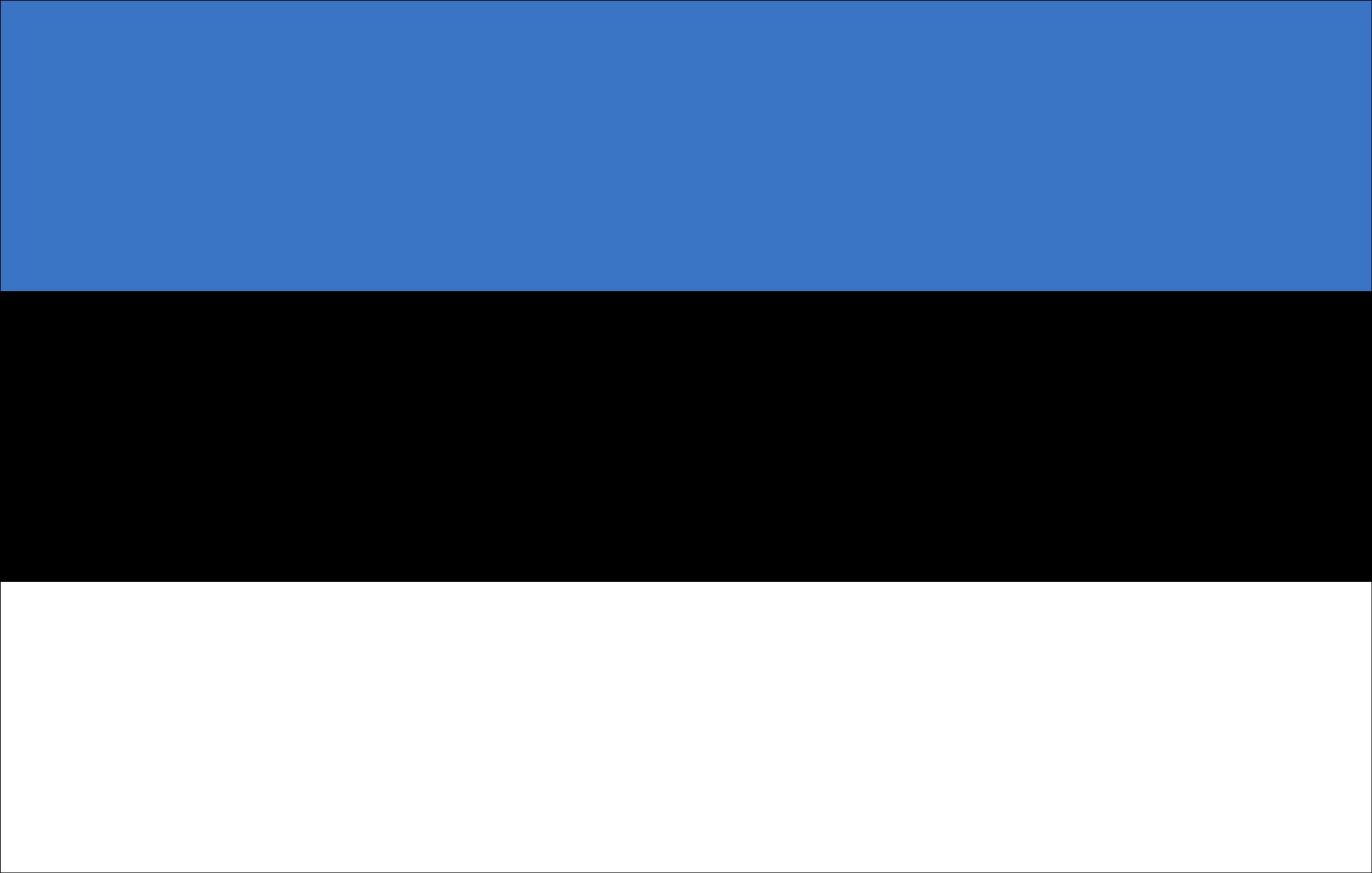República de Estonia