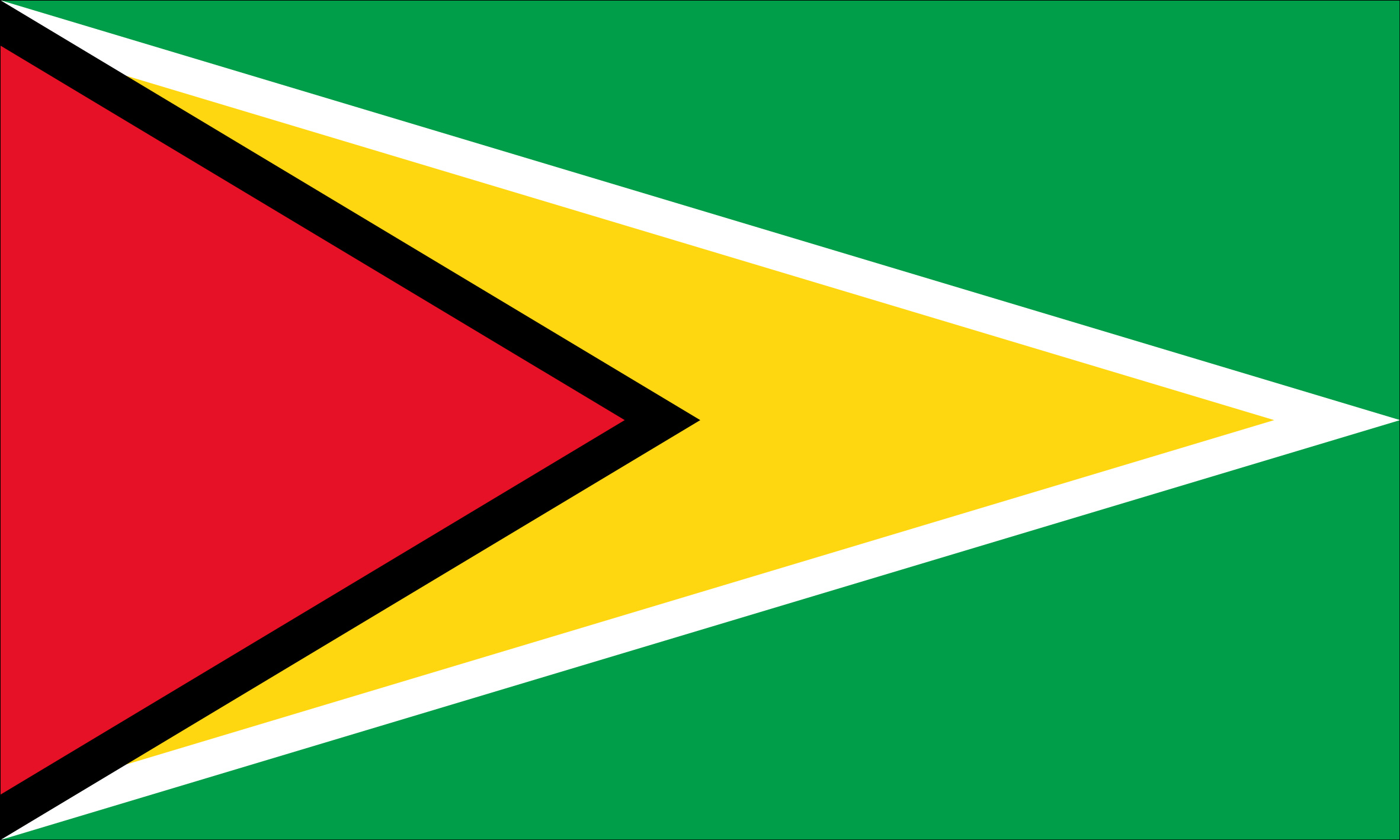 Bandera de Guyana   Metro Map   Bus Routes   Metrobus Way Map ...