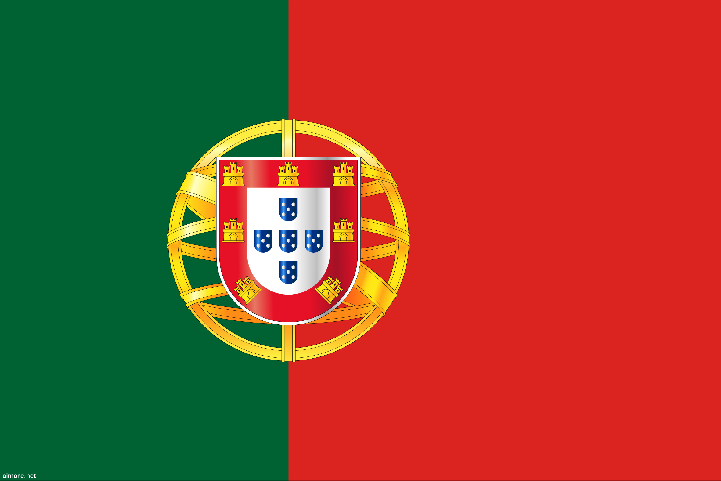 Recherche drapeau portugais - Drapeau portugais a imprimer ...
