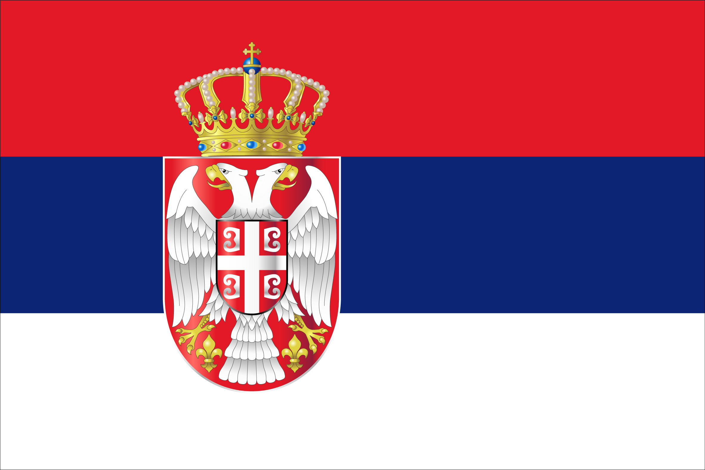 Image Result For Serbia