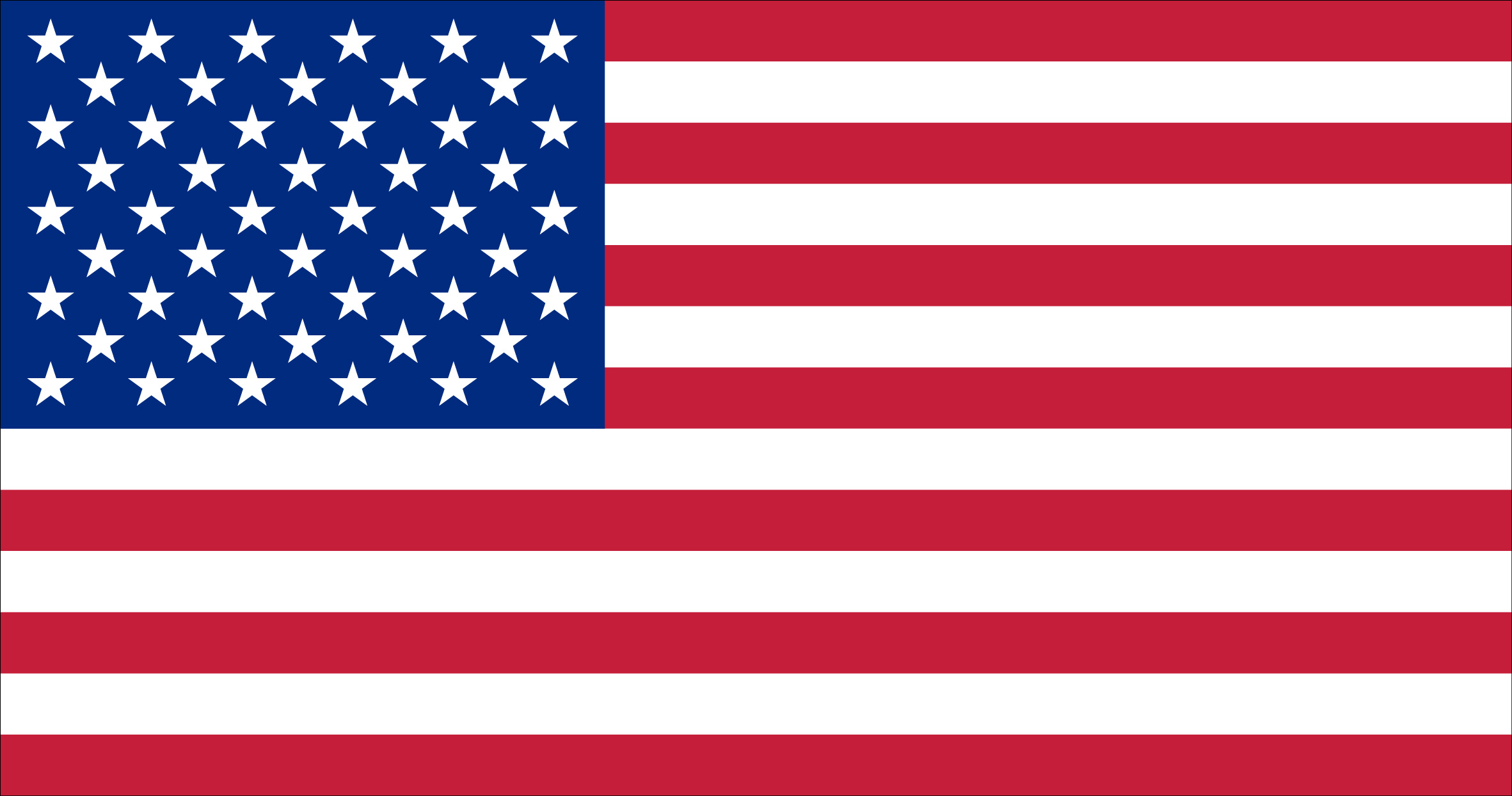 United States Flag Related Keywords Amp Suggestions