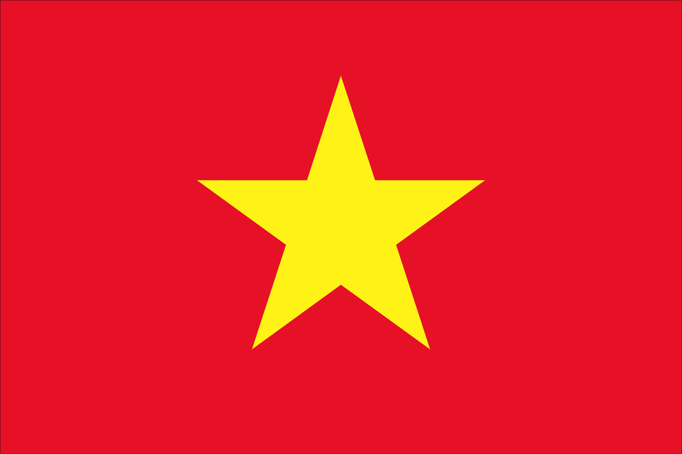 Картинки по запросу The Socialist Republic of Vietnam flag