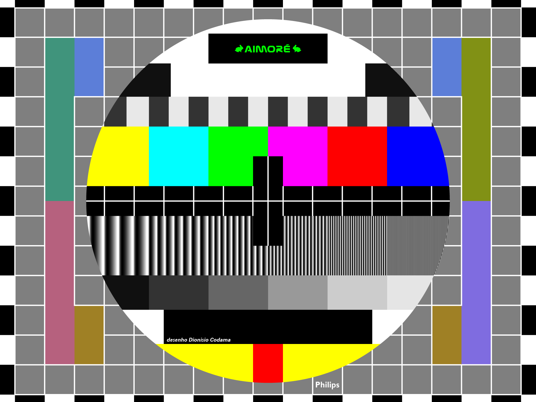 Radio 95fm Curitiba Aimore Video Test