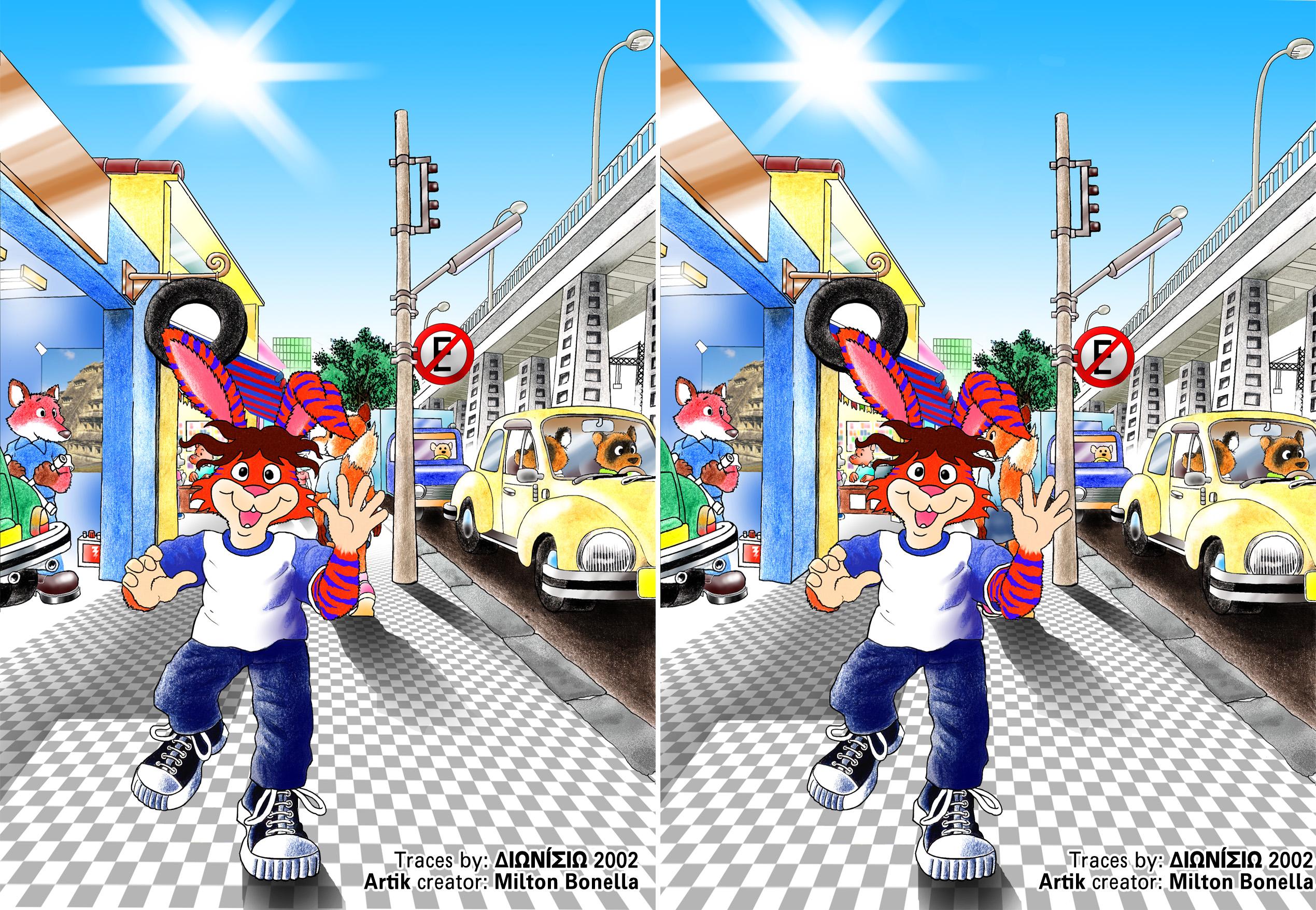 [Image: artik_stereogram.jpg]